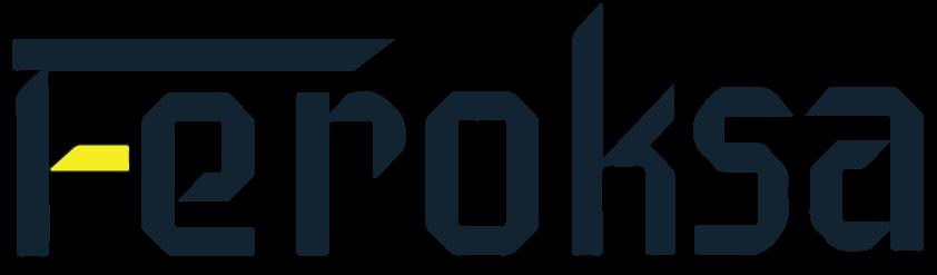 Feroksa